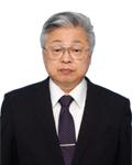 株式会社AB-Net 代表取締役 山崎 政博